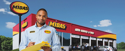 Preventive Maintenance - Ask a Mechanic