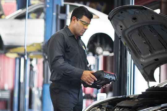 Midas Brakes Tires Oil Change All Of Your Auto Repair