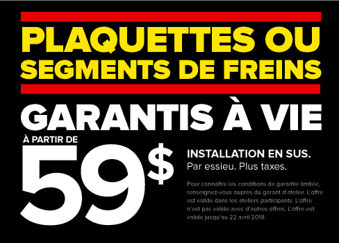 $19.99 conventional oil change plus disposal fee or $10 off premium oils. Includes tire rotation and